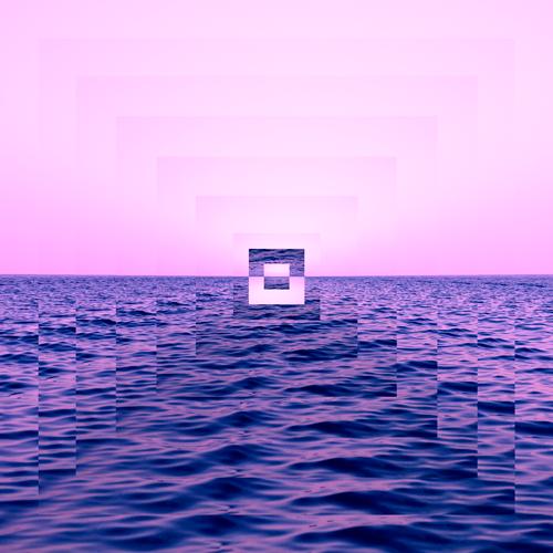 GIF Square