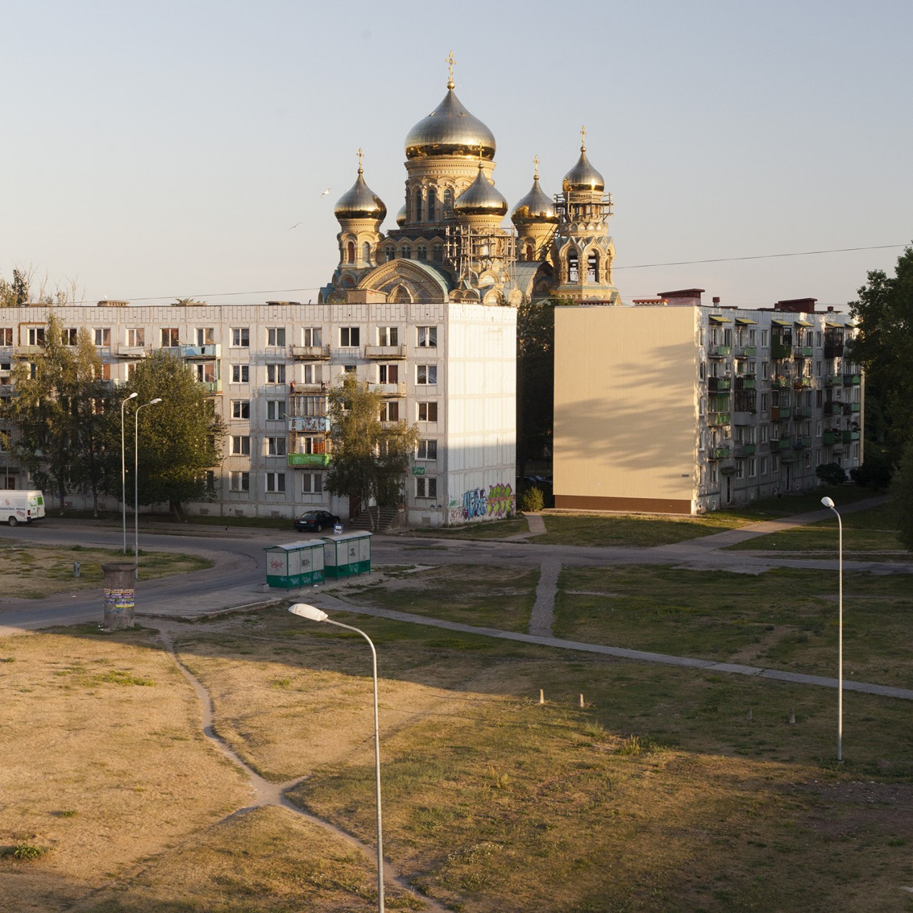 josephkesisoglou_karosta05_square